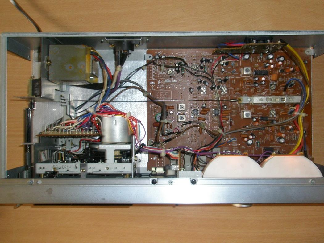 NEC K316E_1