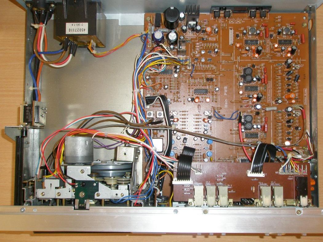 NEC K535E_1