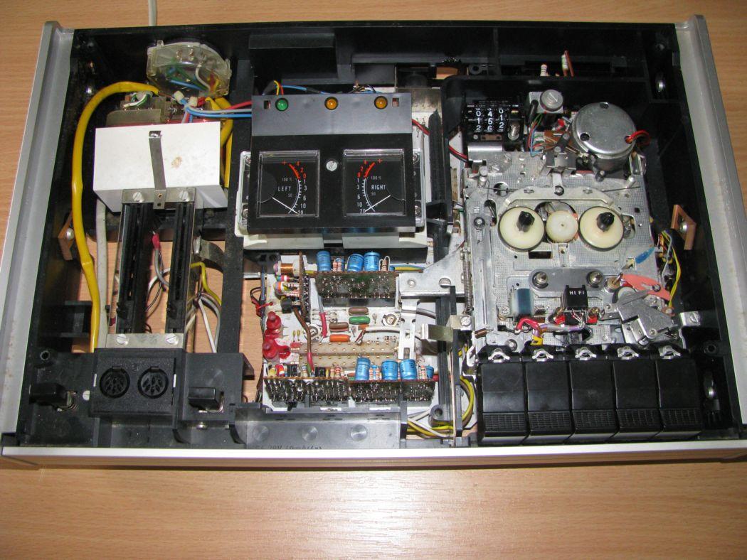 Philips N 2515_1