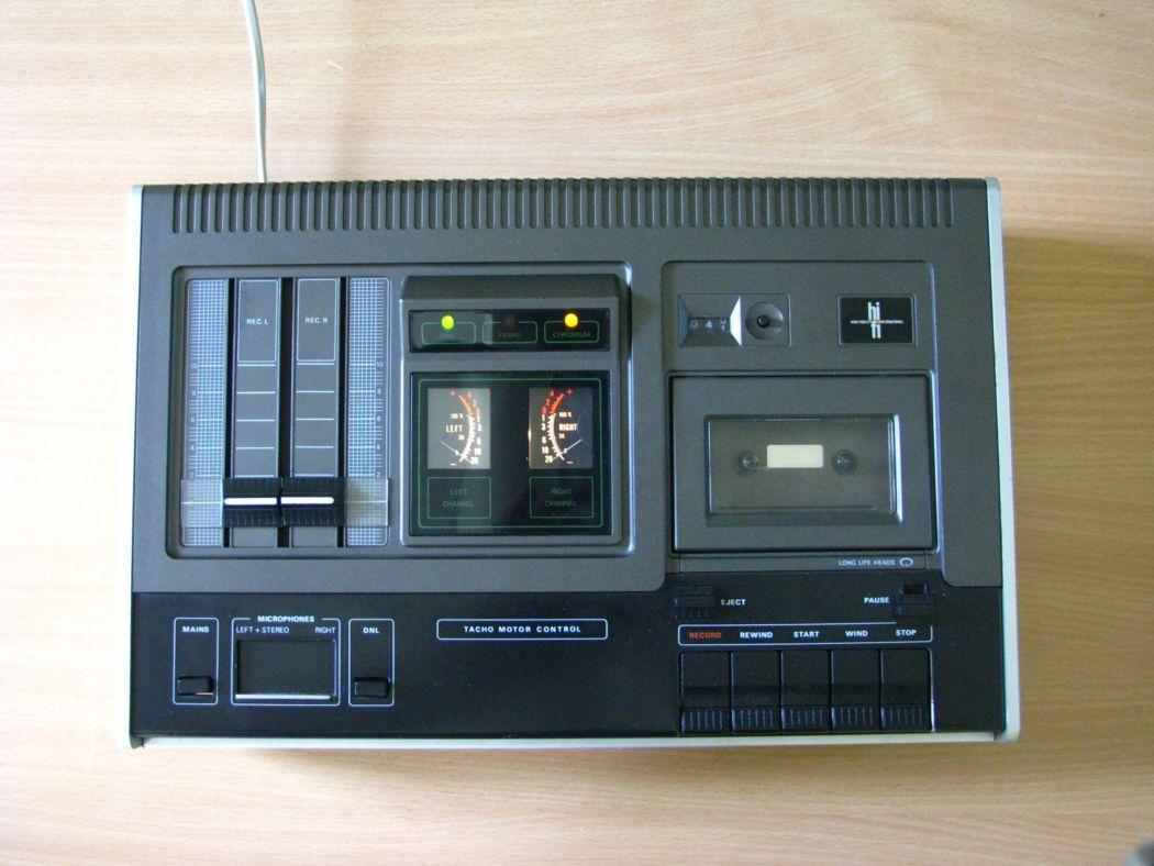 Philips N 2515_3