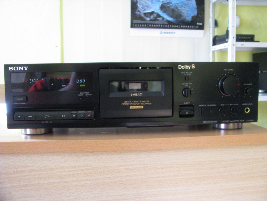 Sony TC-K515S_2