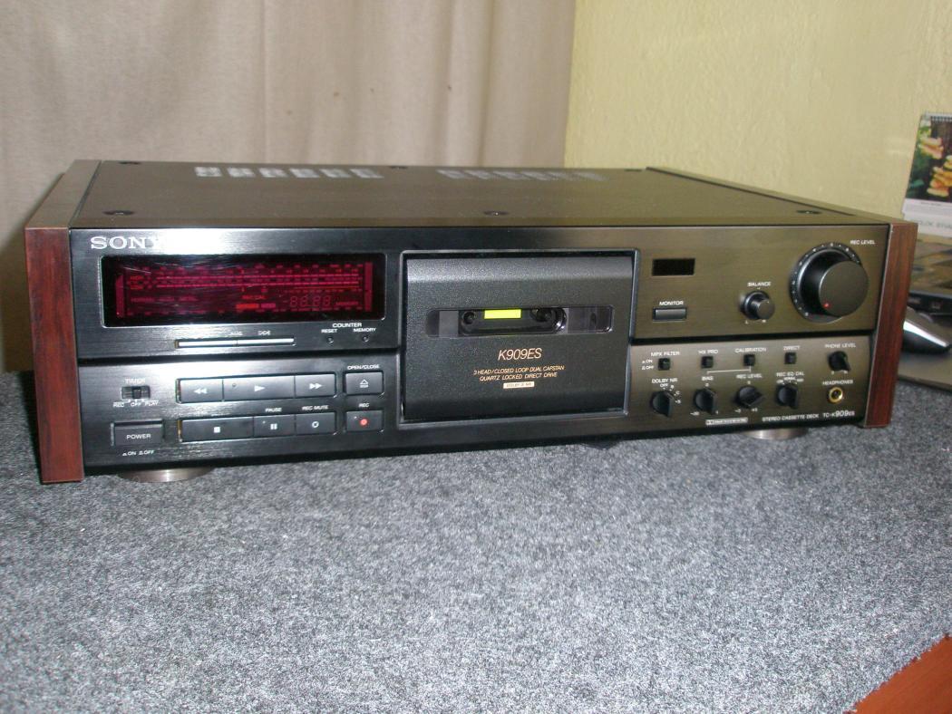 Sony TC-K909 ES_1