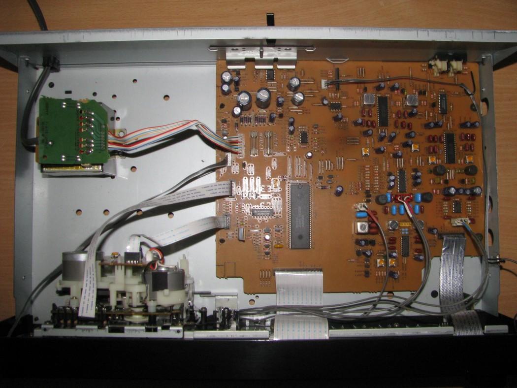 Sony TC-K 490_1