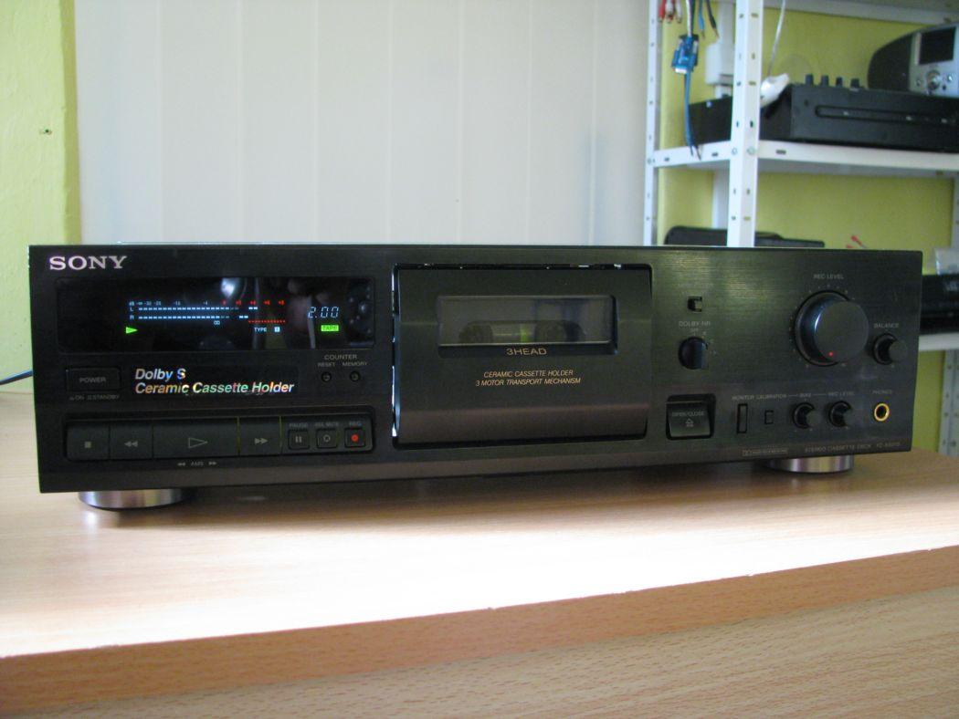 Sony TC-K 661S_1