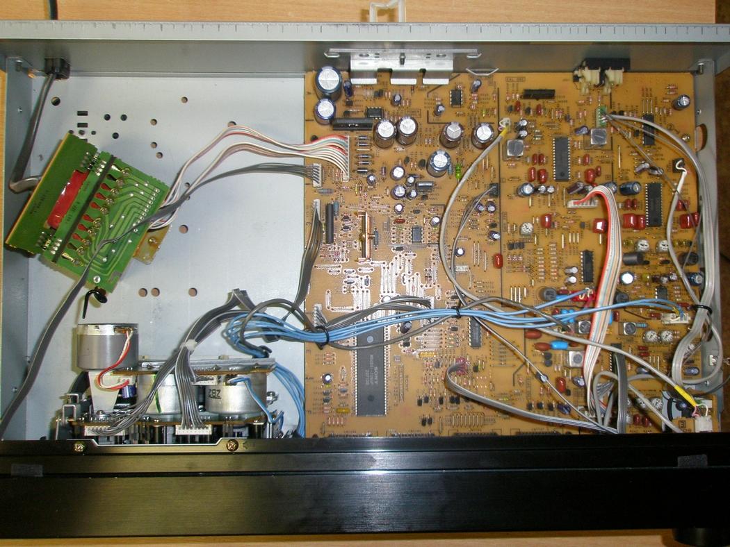 Sony TC-K 690_2