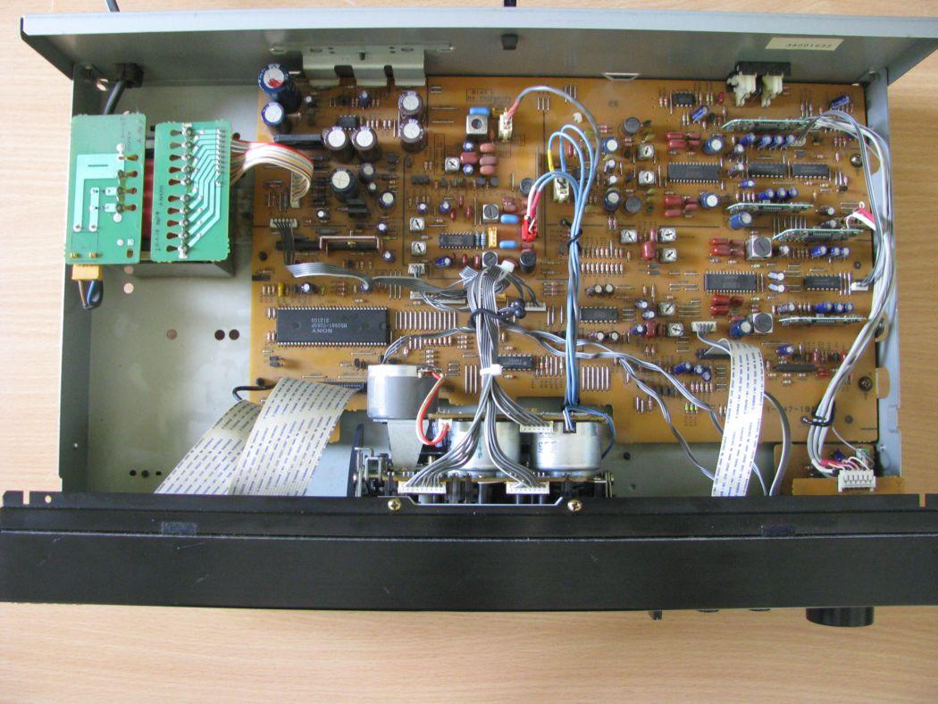 Sony TC-K 711S_2