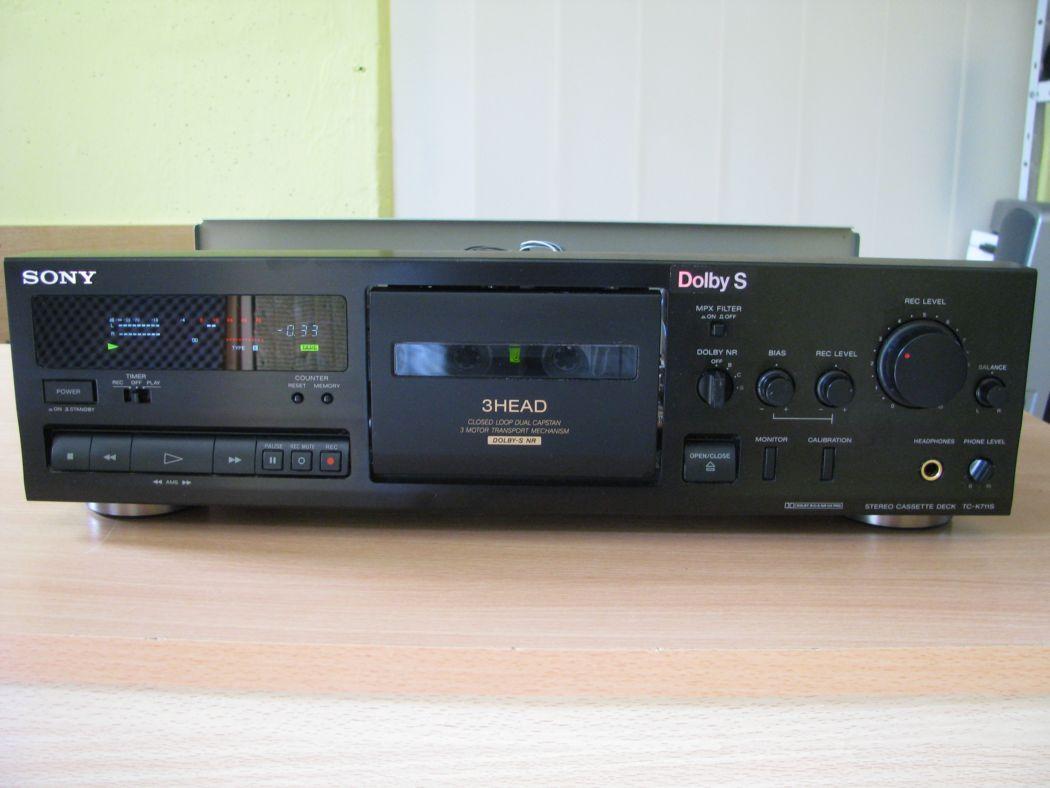 Sony TC-K 711S_3