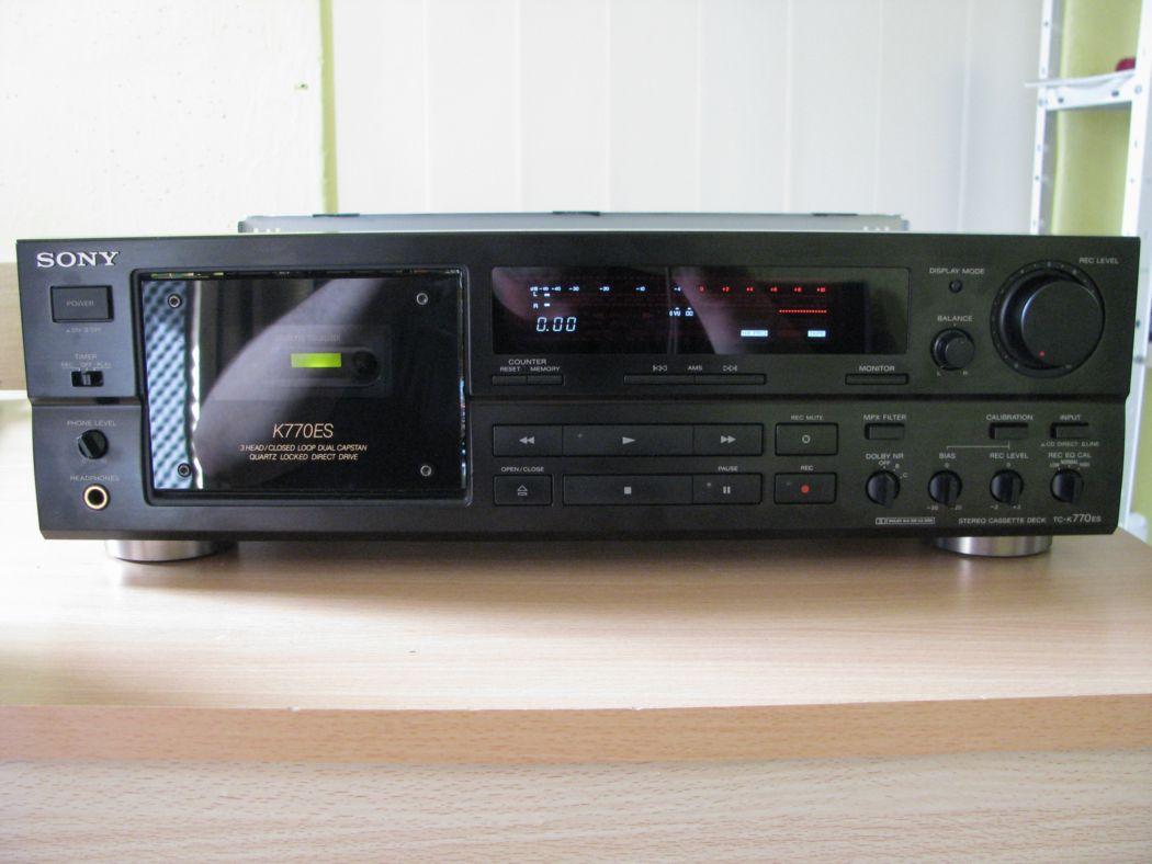 Sony TC-K 770ES_1