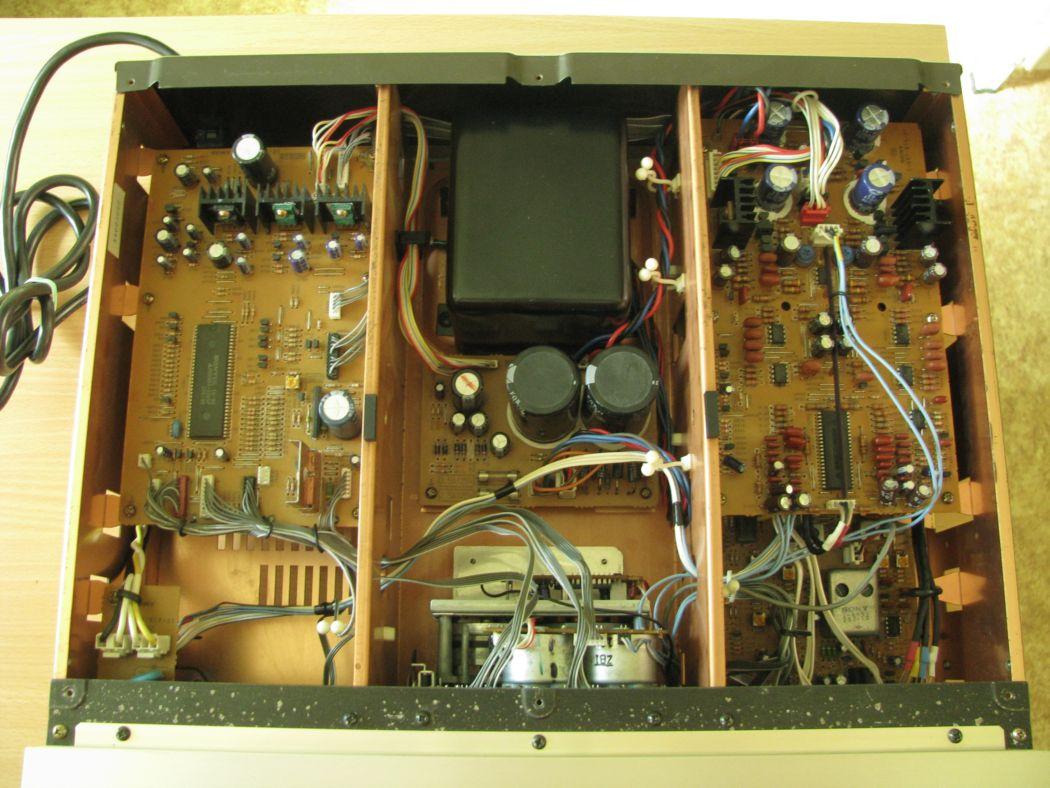 Sony TC-K 555 ES A_2