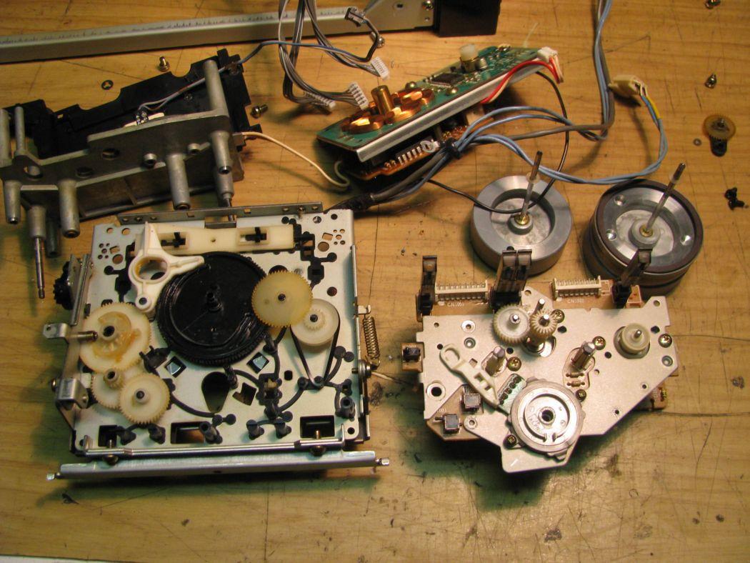 Sony TC-K 909ES_1