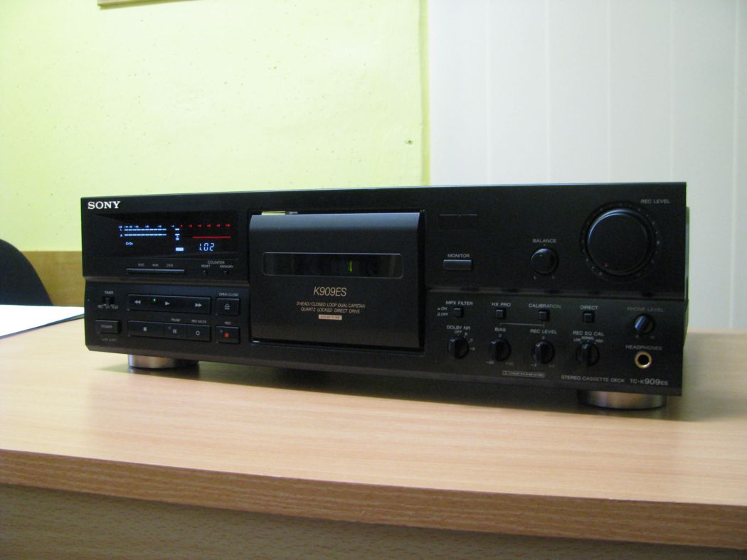 Sony TC-K 909ES_3