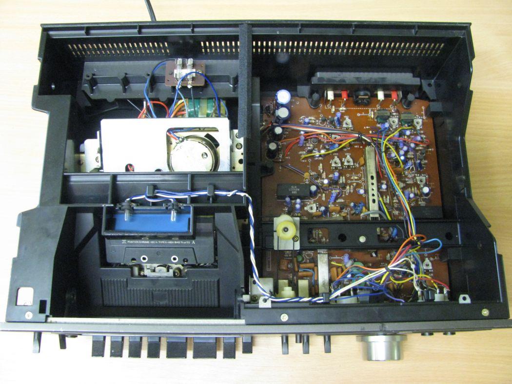 Technics RS-615 US_1