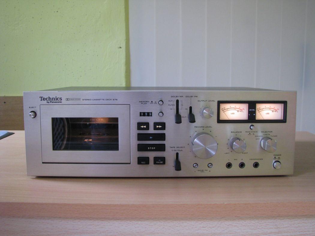 Technics RS-676 US_1