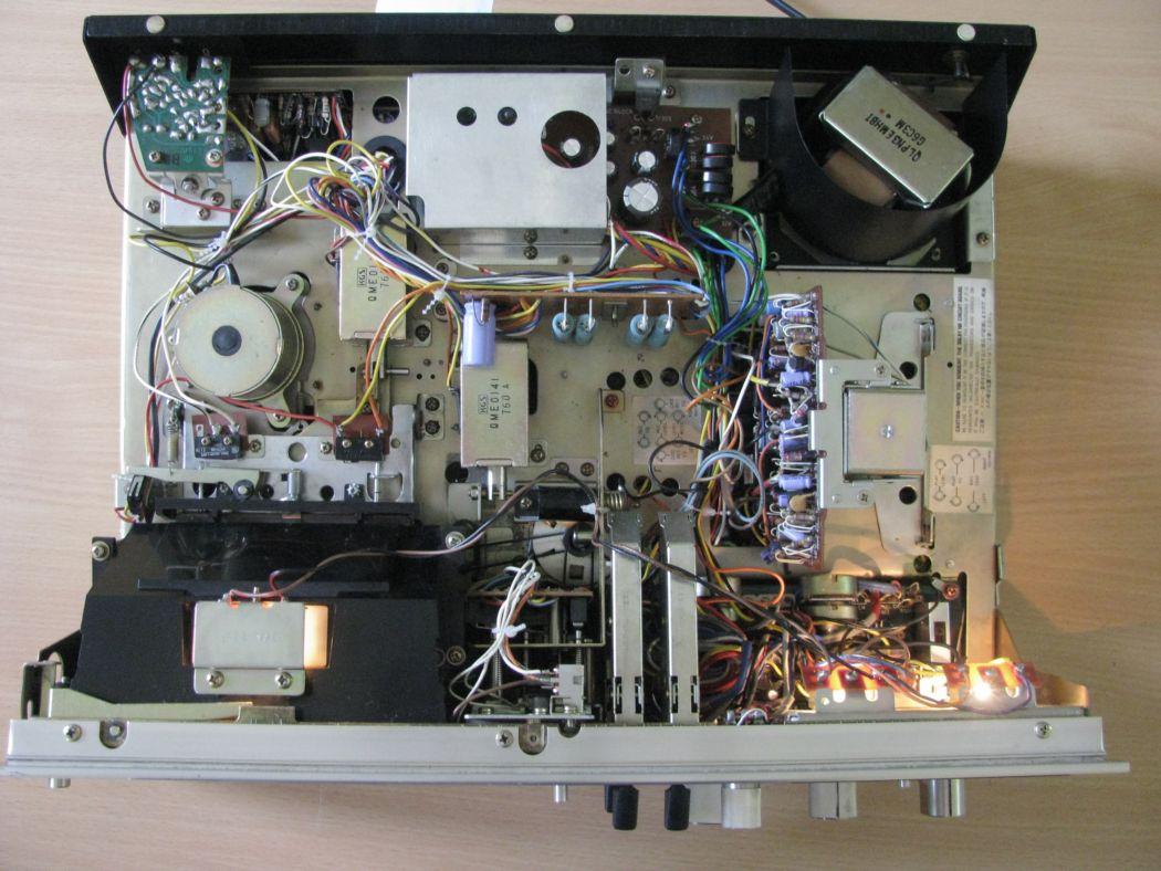 Technics RS-676 US_2