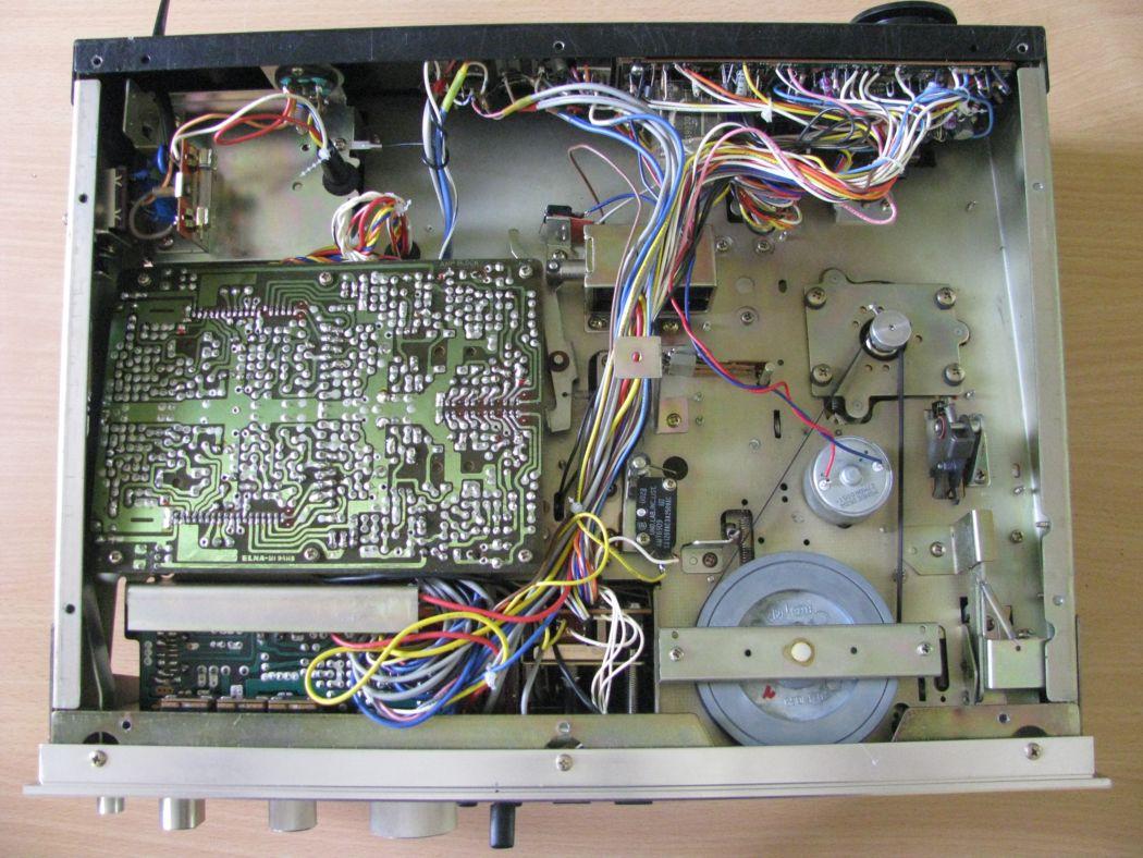 Technics RS-676 US_3