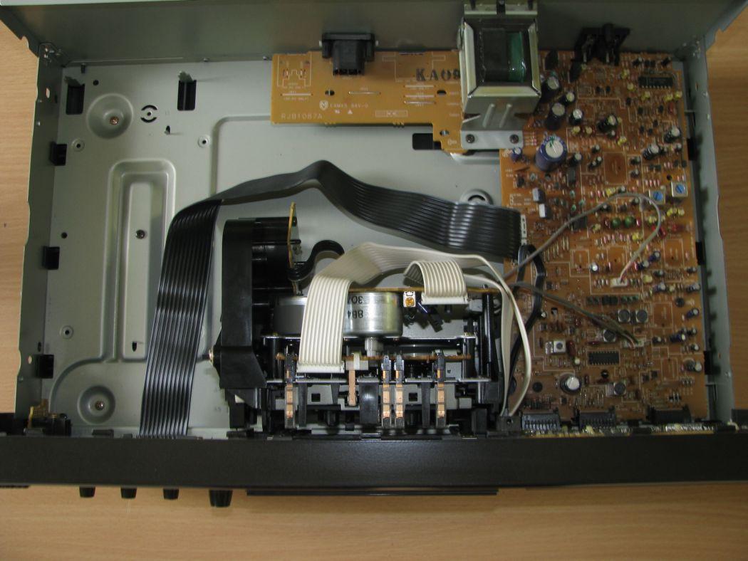 Technics RS-BX701_2