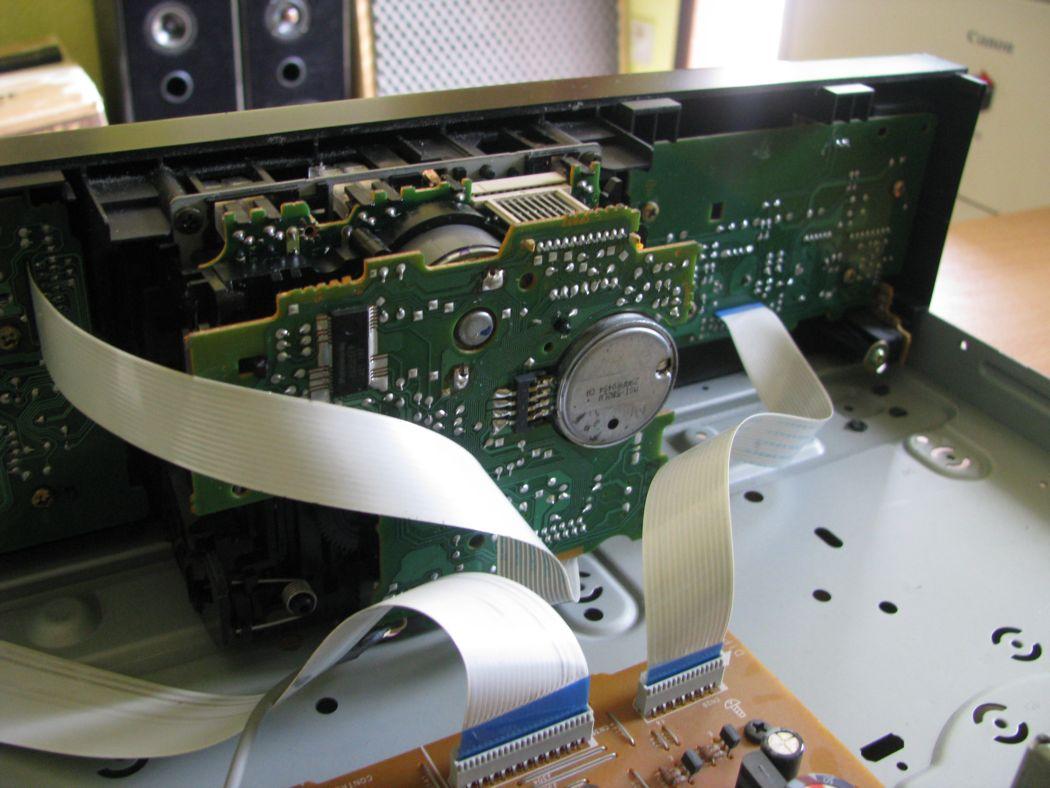 Technics RS-BX 501_2