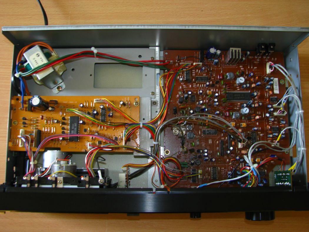 Telefunken HC 870_1