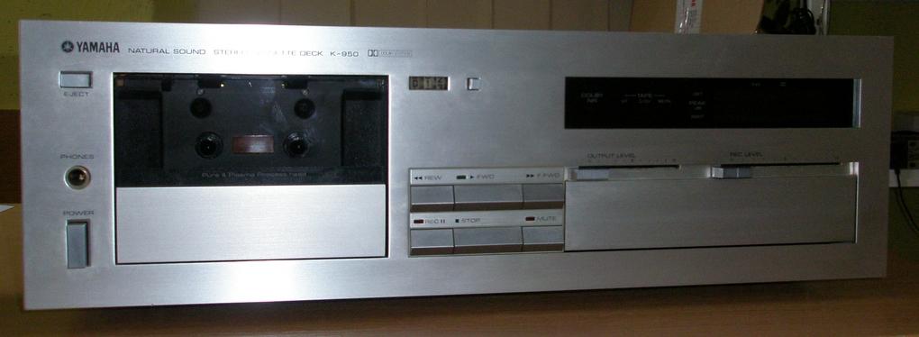 Yamaha K-950_1